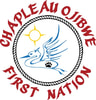 Chapleau Ojibwe First Nation